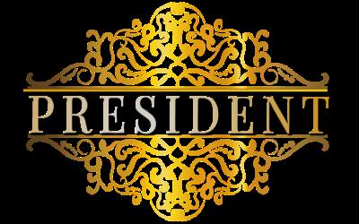 President Resort Batarci